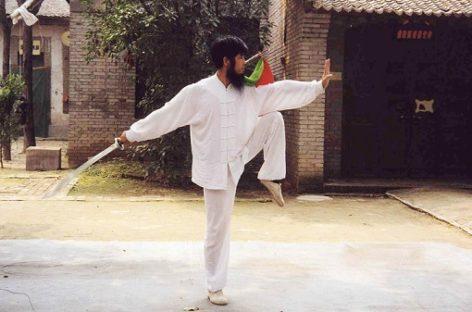 Judo – mehr als nur Kampfsport