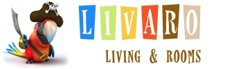livaro-logo