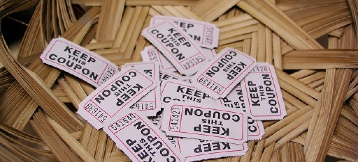 Die SKL-Lotterie: Ablauf und Gewinne