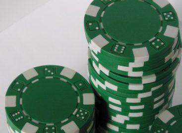 Pokern – aber richtig