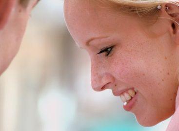 Reife Haut jünger aussehen lassen – 10 Tipps